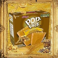 Likes, 23 Comments - Daily Poptarts Funny Food Memes, Stupid Memes, Food Humor, Funny Relatable Memes, Gross Food, Weird Food, Fake Food, Pop Tart Flavors, Oreo Flavors