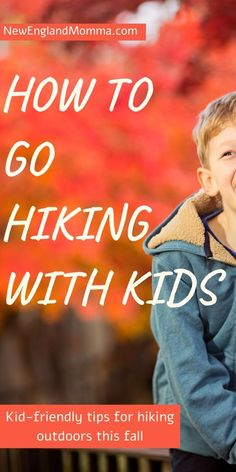 Take some time to this weekend to get outdoors. With these hiking with kids tips, you're kids will love stretching their legs, collecting leaves and have a fun time outside. Hiking With Kids, Go Hiking, Hiking Tips, Hiking Gear, Picture Scavenger Hunts, Animal Footprints, Hiking Essentials, Money Saving Mom, Walk In The Woods