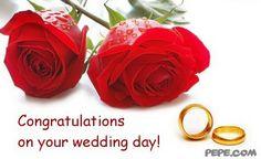 29 best wedding greetings images on pinterest wedding greetings wedding greetings ads valentines day wedding tips wedding ceremony grandmothers st louis valentines grandparents m4hsunfo