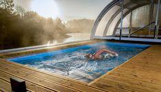 7 2015 Endless Pools Photo Contest Winners Ideas Endless Pool Pool Photos Swim Spa
