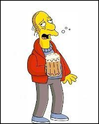 140 Ideas De Los Simpson The Simpsons Los Simpsons Los Simpson Imágenes De Los Simpson