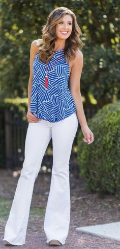 Amazing 55 Beautiful Stitch Fix Summer Style Inspiration from https://www.fashionetter.com/2017/04/26/beautiful-stitch-fix-summer-style-inspiration/