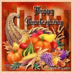 15 Ideas De Día De Acción De Gracias Dia De Accion De Gracias Accion De Gracias Feliz Día De Acción De Gracias
