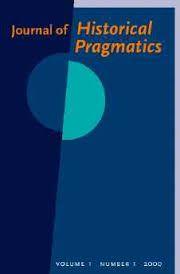 "The pragmatics of ""captatio benevolentiae"" in the Cely letters / Teresa Sánchez Roura - Amsterdam : John Benjamins, 2002"