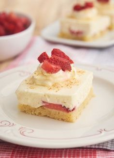 As much as I try to be organized, sometimes I have planning fails when it comes to baking. Recently, I thought I had everything I needed for a recipe, only to realize that I'd forgotten to get a key i