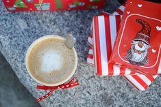 Sara - Karlengen Starbucks, Tableware, Dinnerware, Tablewares, Dishes, Place Settings