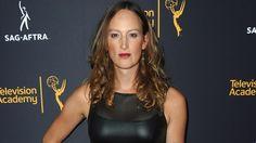 Transgender Actress Jen Richards Joins Cast of 'Nashville' - Rolling Stone