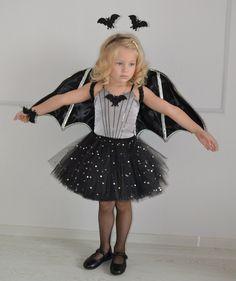 """Halloween Авторская мастерская """"Penelope"""" – 64 фотографии"""
