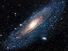 464105_Astronomia spazio_Andromeda_galassia 02 MINI.jpg (399×300)