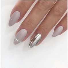 Are you looking for the most popular easter nails coffin of Then you are in the right place. We have collected the coffin nail designs that are currently popular for your reference . design nails Pretty Easter Nails Coffin Design Ideas That You Can Try Chrome Nails Designs, Ombre Nail Designs, Simple Nail Art Designs, Pretty Nail Colors, Pretty Nails, Nagellack Design, Gel Nagel Design, Nagel Blog, Nail Effects