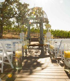 38 Wedding Venues Perfect For Destination Weddings And Destinations