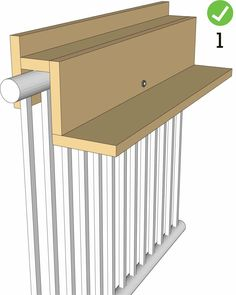 - Diy furniture for teens Small Balcony Design, Tiny Balcony, Small Balcony Decor, Small Patio, Balcony Garden, Small Balconies, Balcony Privacy, Balcony Grill, House With Balcony