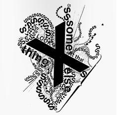 Diseño Gráfico   Cátedra Filippis DG1 - Tipograma