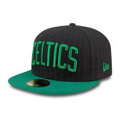 Gorra NBA New Era