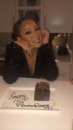 The Emancipation Of Mimi, Mariah Carey Butterfly, Tommy Mottola, Youre Mine, Jennifer Hudson, Celine Dion, Christina Aguilera, Beyonce