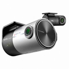 Inavi-G700-16GB-2Ch-2Mega-Pixel-Full-HD-Car-Camera-Black-Box-DVR-Dash-cam-NEW