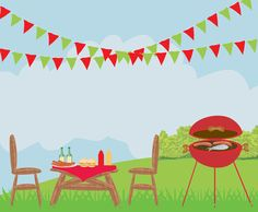New Post backyard bbq party clipart visit Bobayule Trending Decors Bbq Party, Fodmap, Barbecue, Picnic Time, Backyard Bbq, Summer Bbq, Party Invitations, Pastel, Paper Crafts