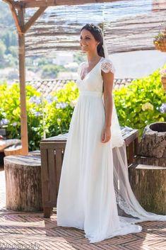 wedding wedding information inspiration wedding grooms wedding...  #bridesmaid #wedding