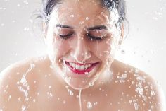 3 Must Try DIY Homemade Natural Body Wash