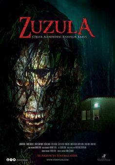 Zuzula (2016)