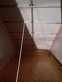 2010-09-04 01.53.28.jpg