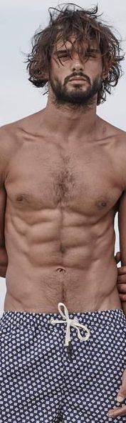 Pin On Hot Men Body