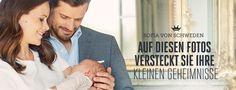 BUNTE.de | Leidenschaft für Menschen