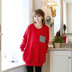 2013 Autumn Winter Maternity Outerwear Fashion Sweatshirt Pregnant Clothing Plus Velvet Thickening Hoodies Gravidas Warm Coats