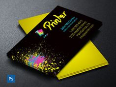 250 thank you business card printing for the ebay seller qty 250 250 thank you business card printing for the ebay seller qty 250 thank you card card printing printing process and business cards colourmoves