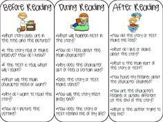 Reading Questions Flipbook.pdf - Google Drive