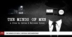 The Minds of Men. Henry David Thoreau, George Orwell, Neil Gaiman, Friedrich Nietzsche, Cyber Warfare, Attitude, Human Mind, Shape Of You, Change