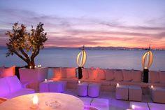 SHARK Bar   Restaurant (Thessaloniki) Thessaloniki, Restaurant Bar, Shark, Opera House, Greece, Building, Travel, Greece Country, Viajes