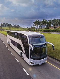 Lego Truck, Train Truck, Luxury Bus, Luxury Travel, My Dream Car, Dream Cars, Motorhome, Bus Games, Bus Art