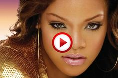Rihanna Meets The Hunger Games Video #rihanna, #riri, #videos, #pinsland, https://apps.facebook.com/yangutu  www.rx4gigs.com
