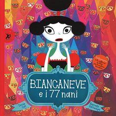 Biancaneve e i 77 nani, http://www.amazon.it/dp/8859231922/ref=cm_sw_r_pi_awdl_xs_lflpybS8W5Q1V