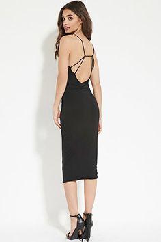 Inspiration : 10 petites robes noires | On aime d'amour