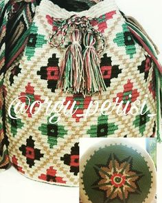 ✔WAYUU CANTAMIZ SATIŞTA✔ #wayuusale #wayuuçantaörüyoruz #wayuuworkshop #wayuuwor Wayuu World on Instagram