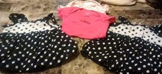 (Lot) of Baby/Toddlers Clothes #Everyday