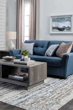 Find coastal living rooms only on this page Coastal Living Rooms, Living Room Designs, Couch, Explore, Furniture, Home Decor, Living Room, Settee, Decoration Home