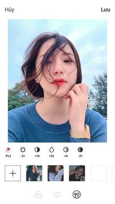 👑 Follow Me 💋 [ Khánh Linh ] Vsco Photography, Photography Filters, Photography Editing, Creative Photography, Best Vsco Filters, Lightroom, Photoshop, Vsco Themes, Photo Editing Vsco