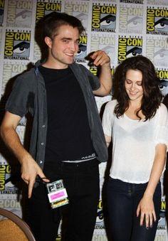Love them so much!