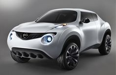 All Type Of Autos: Nissan juke 2011 Nissan Juke, Nissan Sunny, Ford, Car Hd, Bugatti Cars, Nissan Maxima, Geneva Motor Show, Cheap Cars, Car Wallpapers