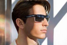 #Kaenon 'Burnet' Polarized Sunglasses. Sport Performance Eyewear.
