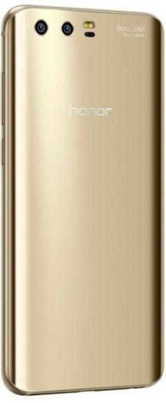 Huawei Honor 9 – un smartphone nou dotat cu 6GB RAM; detalii si pret: http://www.gadgetlab.ro/huawei-honor-9-un-smartphone-nou-dotat-cu-6gb-ram-detalii-si-pret/