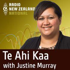 In part one of this four part series, Te Ahi Kaa seeks out a variety of interpretations of whakatauki or proverbial sayings, this week Kaore te kumara e korero ana mo tona ake reka, The Kumara doesn't brag about it's own sweetness, is discussed further. Children's Picture Books, Lotus, Birth, Traditional, Thoughts, Sayings, Maori, Lotus Flower, Lyrics