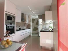 Apartamento T2 Venda 138.000€ em Aveiro, Glória e Vera Cruz, Estação (Vera Cruz) - Casa.Sapo.pt - Portal Nacional de Imobiliário