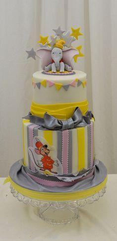 https://www.flickr.com/photos/cake_studio_cayman/14215514730/in/faves-katiapellegrini/