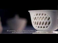 wheel thrown pottery ideas | Ceramics の動画検索 - 0km 【ゼロキロ】