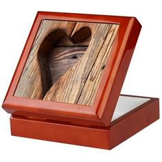 wooden keepsake box - Google Search