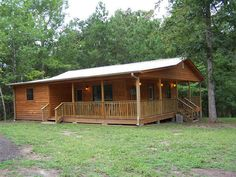 Rough River Lake Vacation Rental Home In Mcdaniels Ky